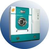 全自动节能型石油干洗机