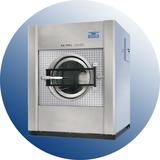 立式水洗机